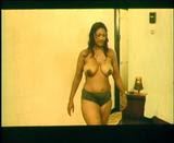 naked mom ass milf