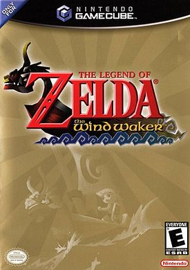275px-The_Legend_of_Zelda_-_The_Wind_Wak