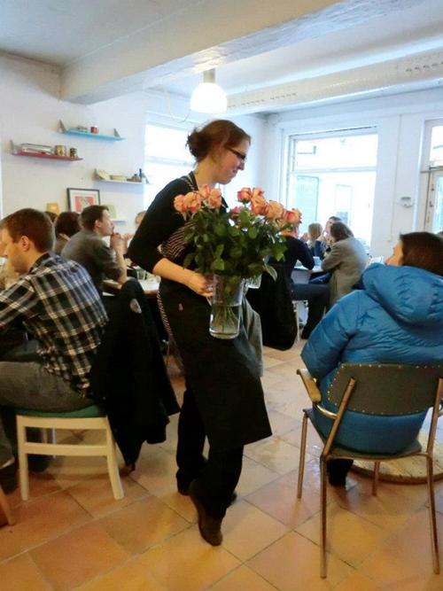 Gut Arbeiten Cafe K Ef Bf Bdln