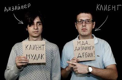 Как заработать в интернете 1000 рублей