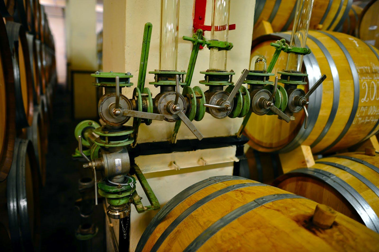 "Ararat"" brandy factory, Erevan bet at home kod widoczny na 2014 bet at home joker bet | Armenians | Pinterest"