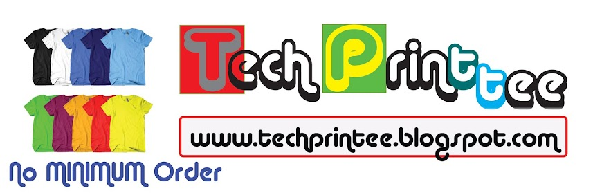 TechPrintee