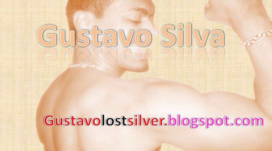 Gustavo Silva Batista