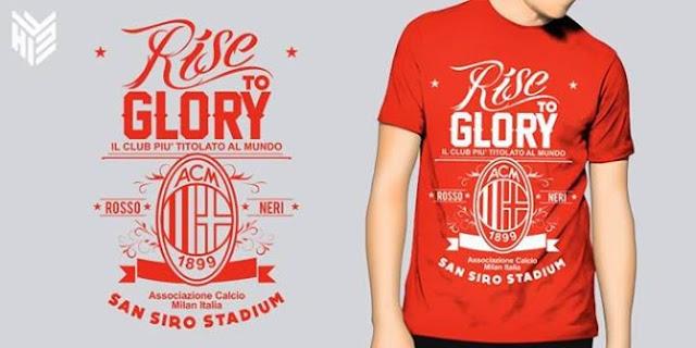 Tshirt design, tees design, kaos bola, kaos Indonesia, Kaos Nasionalisme