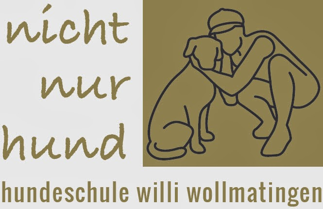 Willi beruflich : )