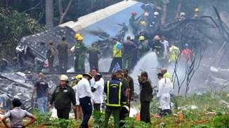 Zece pastori evanghelici împreună cu soţiile lor au murit în urma unui accident aviatic