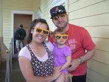Family Photo's