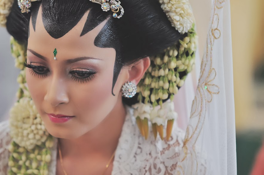 Swantina's World: Paes Solo Atau Paes ageng Jogja?