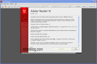 Download PDF Adobe Reader Terbaru
