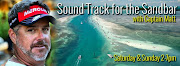 Soundtrack For The Sandbar