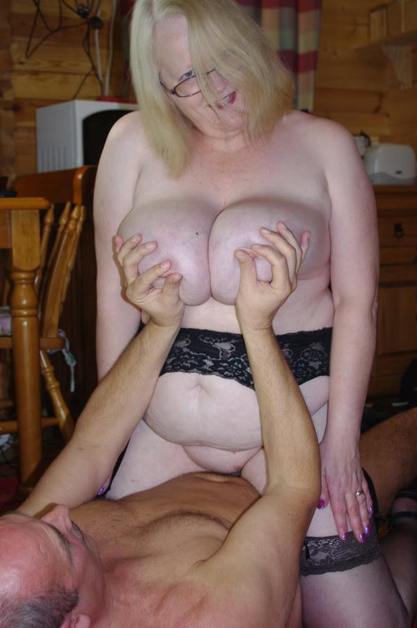 sally sex sex s tchyni