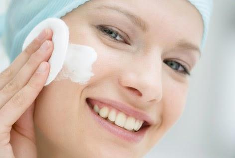 Penyebab Jerawat Batu Di Muka Hidung Pipi Badan Punggung