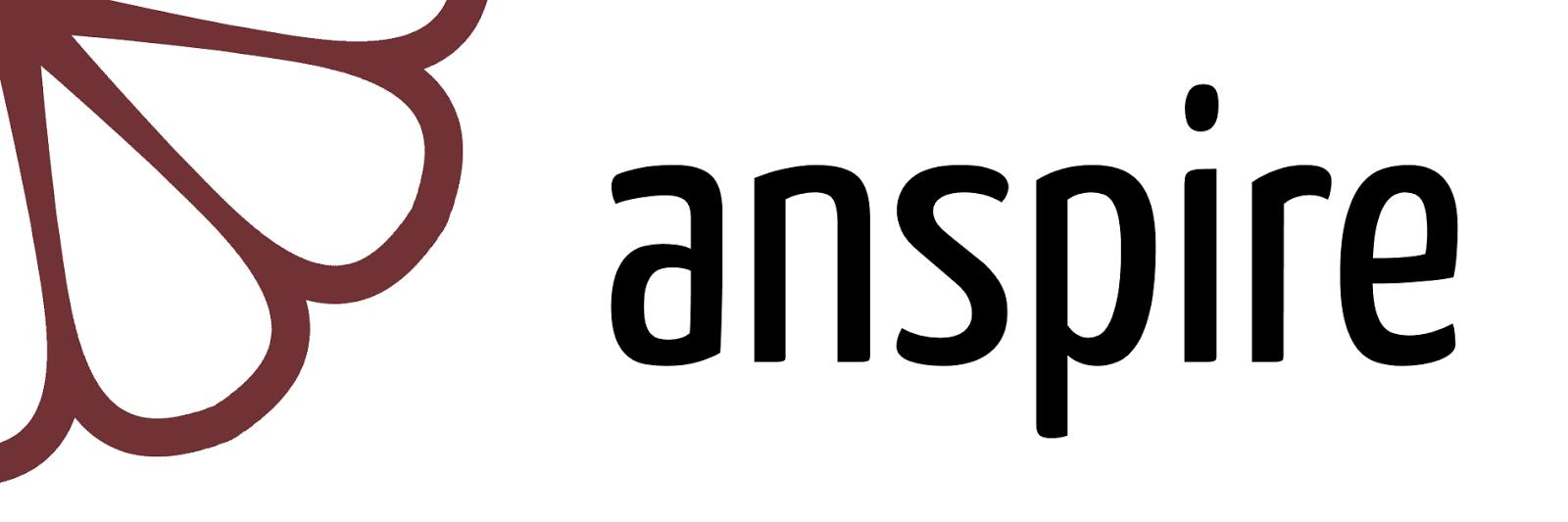 Anspire