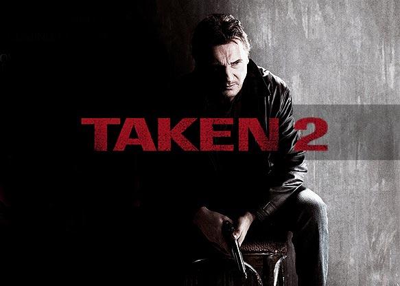 watch+Taken 2+download+free