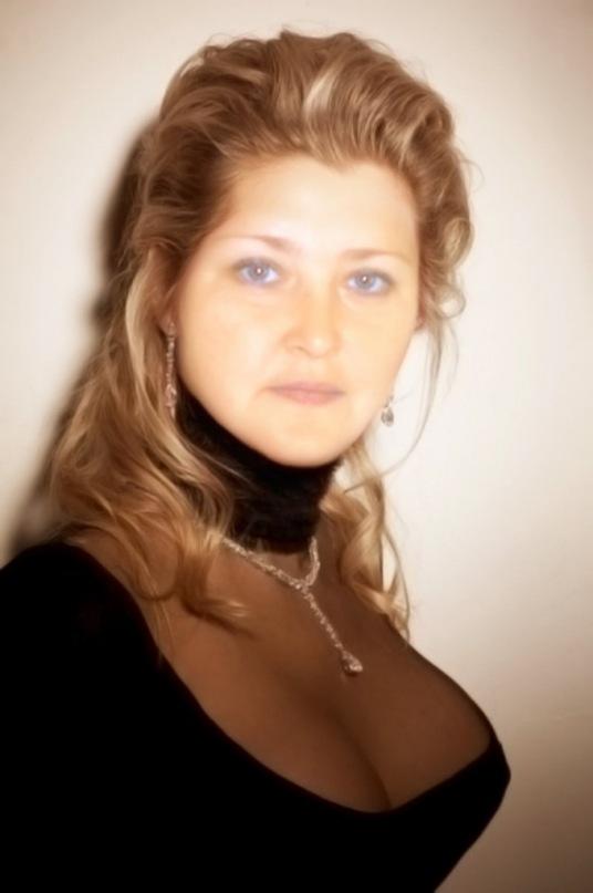 Самые красивые актрисы россии и их биография