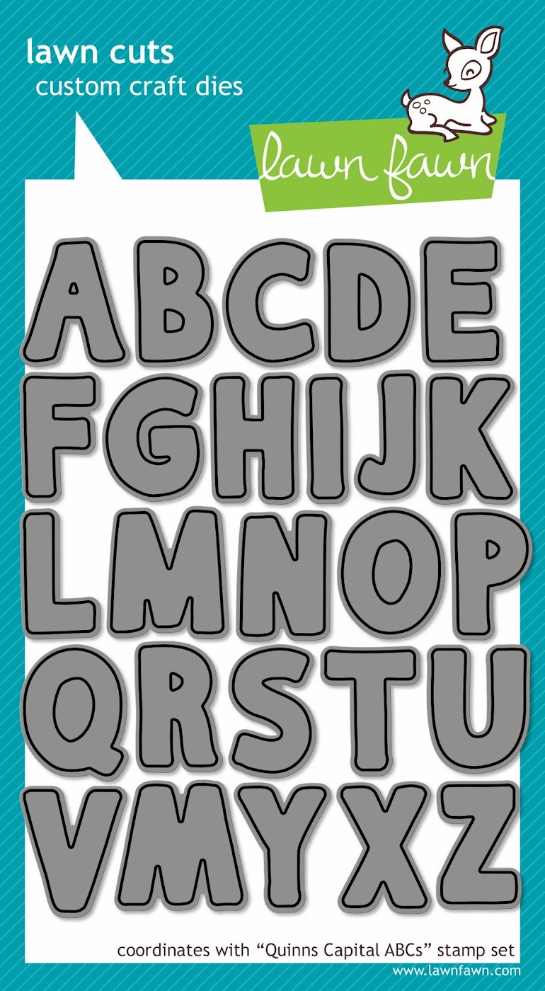 http://www.lawnfawn.com/products/quinns-capital-abcs-lawn-cuts