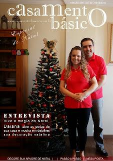 http://www.casamentobasico.com.br/2013/12/edicao-especial-de-natal-2013.html?utm_source=feedburner&utm_medium=feed&utm_campaign=Feed%3A+casamentobasico+%28Pequenas+id%C3%A9ias%2C+grandes+realiza%C3%A7%C3%B5es.%29