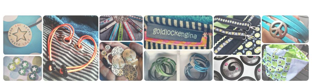 goldlockengina
