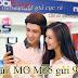 Đăng ký 3G gói cước M25 của Mobifone sử dụng internet chưa tới 1.000đ/ngày
