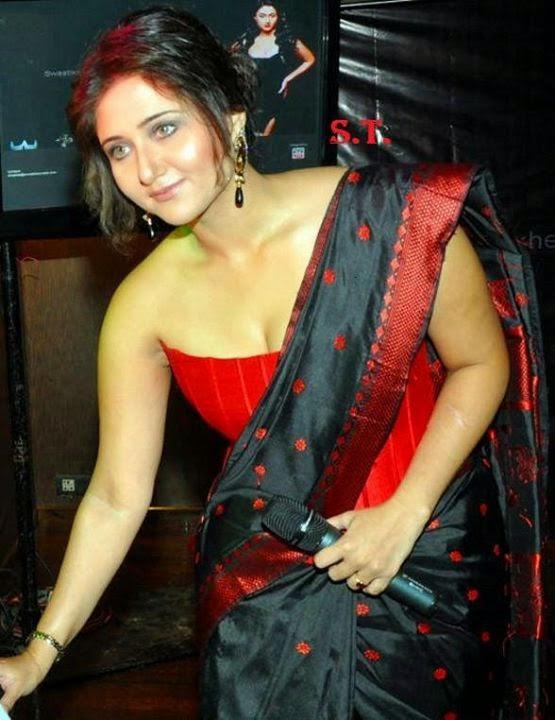 best hot girls pics 35 beauties girls of indian saree