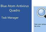 Blue Atom Antivirus 4.1 مضاد فايروسات مجاني صغير الحجم Blue-Atom-Antivirus-Free-Soul-Edition-thumb%5B1%5D