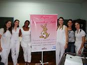 Birigui-SP / Projeto Esperando o Bebê