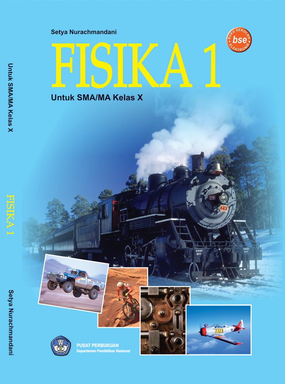Download Bse Buku Siswa Kelas 10 SMA Kurikulum 2013 Edisi ...