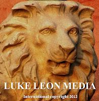 LUKE LEON MEDIA