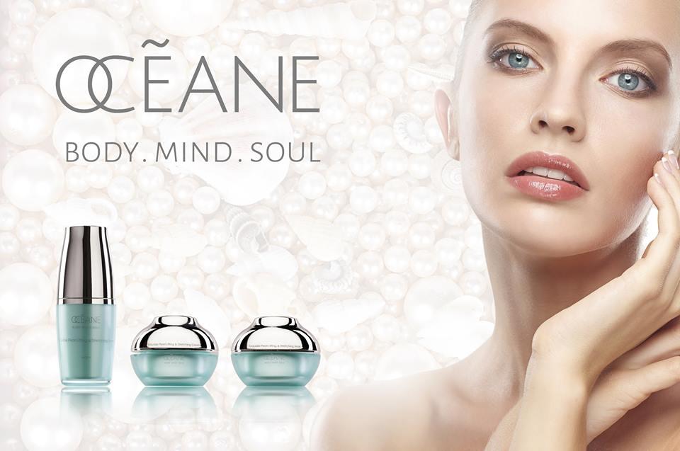 oceane product reviews