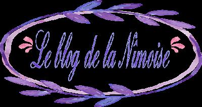 Le Blog De La Nimoise - Instants de vie à Nîmes