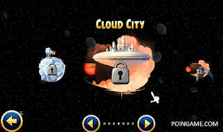 Download Angry Birds Star Wars 1.3.0 update For PC windows