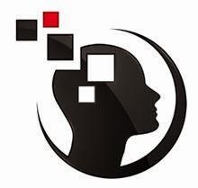 The critical thinking company promo code