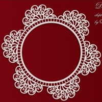 http://scrapandcraft.co.uk/frames/329-doily-lace-collection-round-doily.html