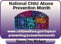https://www.childwelfare.gov/topics/preventing/preventionmonth/