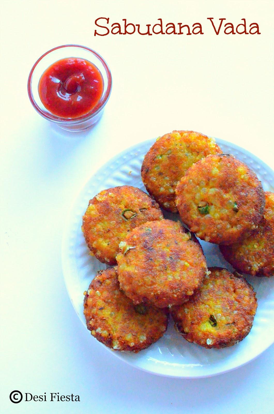 Navratri Fasting Recipes