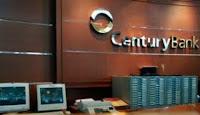 Kasus Bank Century, Raden Pardede Bakal Diperiksa KPK