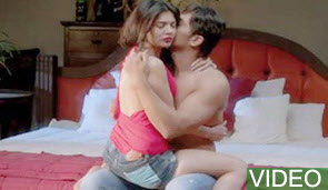 Exclusive Video : Teri Jhuki Nazar - Murder 3