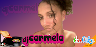 DJCARMELA APP