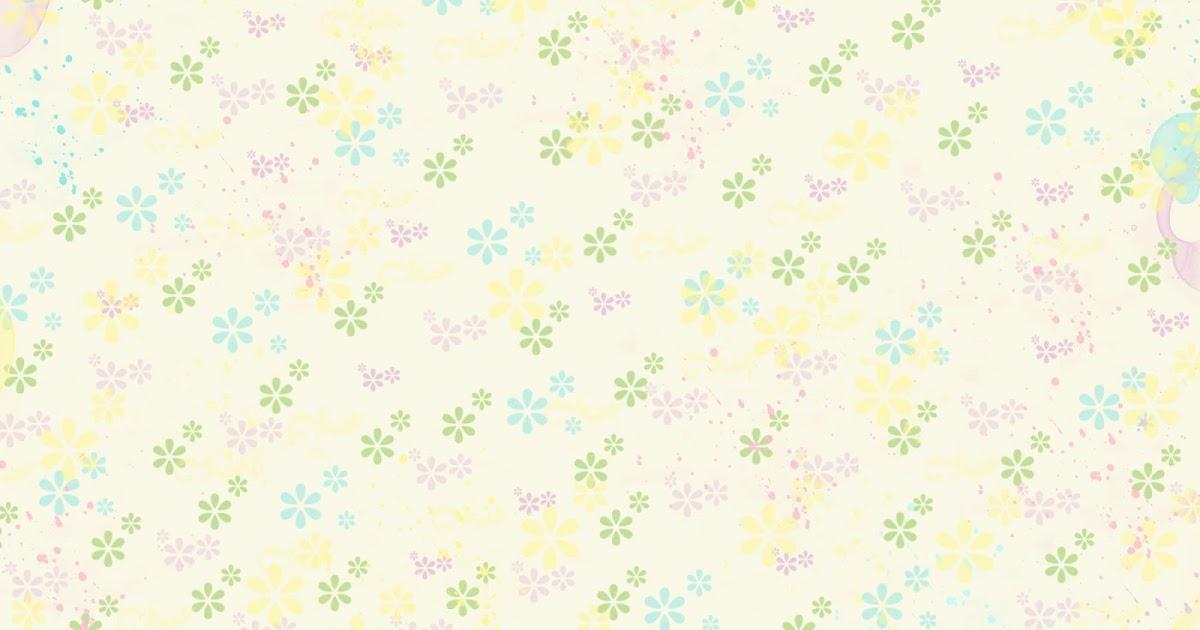 Stampin damour free digital scrapbook paper pastel mini flowers mightylinksfo