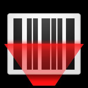 https://play.google.com/store/apps/details?id=com.google.zxing.client.android&hl=en