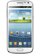 Mobile Price Of Samsung Galaxy Pop SHV-E220