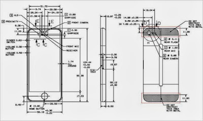 Ecc likewise Logitech Wireless Usb Headset as well 2009 08 02 archive in addition Wiring Diagram Rotary Phone furthermore Wiring Diagram For Pay Phone. on handset schematic