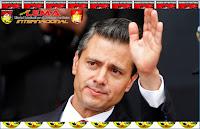 http://revistalema.blogspot.com/2015/12/mexicanos-al-grito-de-guerra-y-el.html