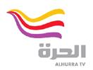 alhurra tv online