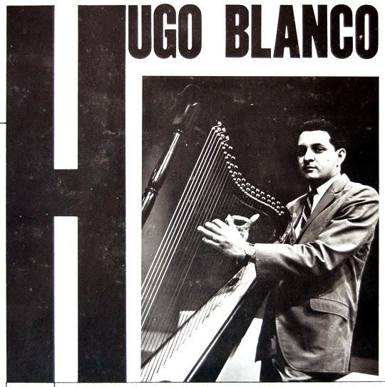 Joselo Y Hugo Blanco - Las Gaitas De Joselo Con Hugo Blanco Y Su Conjunto 1981