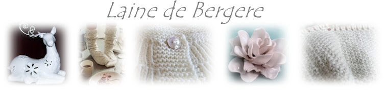 Laine de Bergre