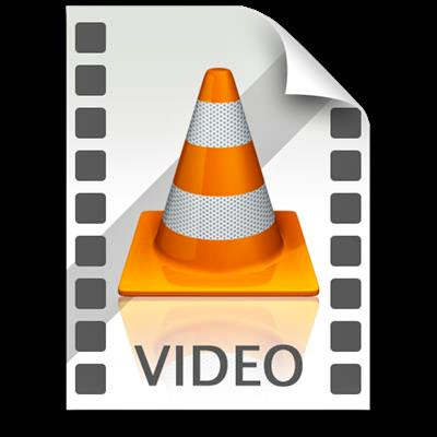 Media Player audio and Video formats