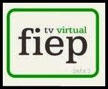 Tv Virtual FIEP