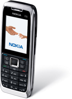 Nokia N91 Driver Download