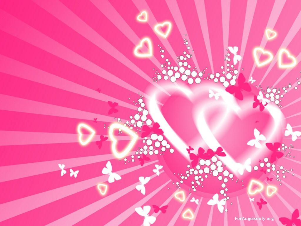 Wallpaper Desk : Heart love background, wallpaper hearts loveWallpaper Desk